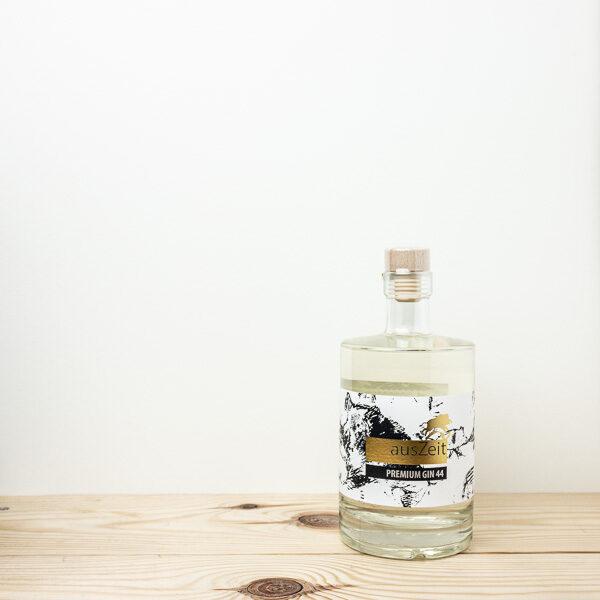 Eberbach Schäfer Auszeit Gin 44