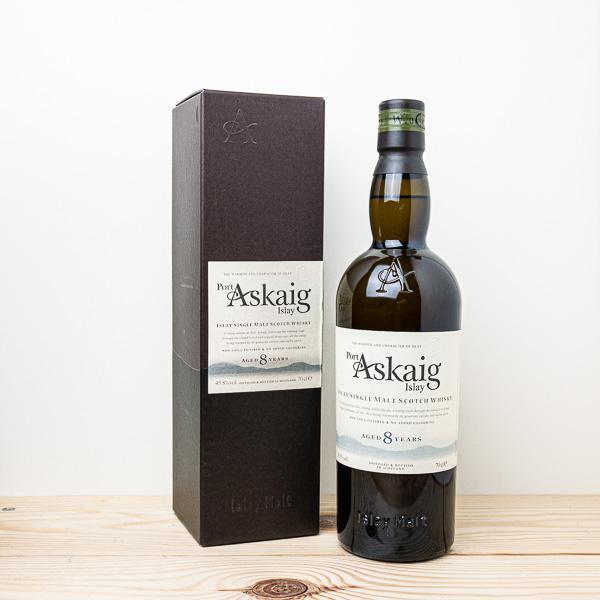 Port Askaig 8